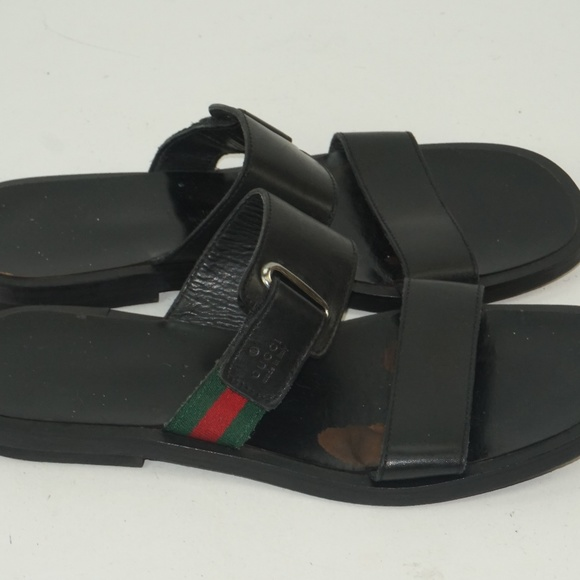 5d761c01706a Mens GUCCI SANDALS